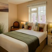 Seaview Heights, hotel a Dingle