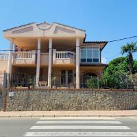 Apartamento Superior Cambrils Puerto