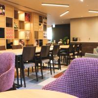 Hotel M's Est Nanajo