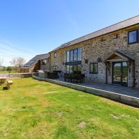 Bwthyn Y Bugail Shepherd's Cottage