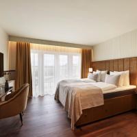 WIDE Hotel