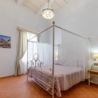 Seranova Luxury Hotel - Adults Only