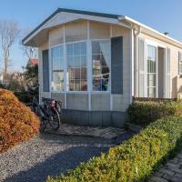 Holiday 126, hotel in Hensbroek