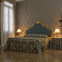 palazzo suite ducale