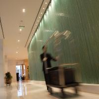 InterContinental Dalian, an IHG Hotel