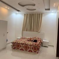 استراحة المنصور للمناسبات, hotel em Al 'Uyūn