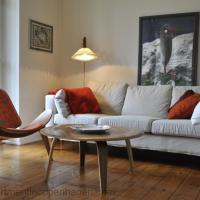 ApartmentInCopenhagen Apartment 241