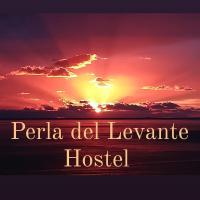 Perla del Levante Hostel, hotel a Framura