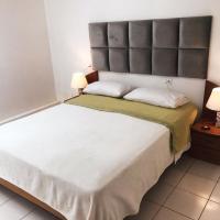 Hostel Lamas, hotel en Lamas