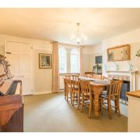 Pass the Keys Historic 3-bed in Gorgeous village