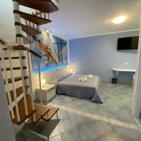 Al 12 di Casa Asinara, hotell i Stintino