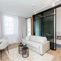 Stanley Rentyear Apartments