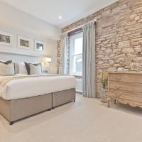 Super King Rooms - Above Tithe Tap - Closes at 11pm