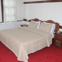 ŞAHMERAN KONAK BUTİK OTEL, hotel in Kastamonu