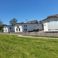 Holidays in Dirkshorn (Park de Horn 613)