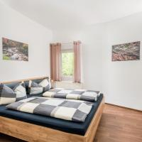 Spreeblick Apartments, hotel in Bautzen
