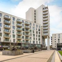 Woking Stylish and Modern 2 bedroom Apartment
