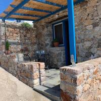 Volari guest house