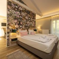 Little Suite Apartments