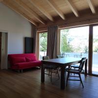 Ferienwohnungen und Zimmer in Reutlingen-Gönningen