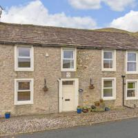 Anglers Cottage - Spacious Grade II Listed Cottage