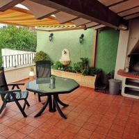 Casa en Albaida - Casa Els Llacets -, hotel in Albaida