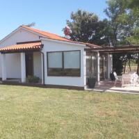 House for rest Olivum