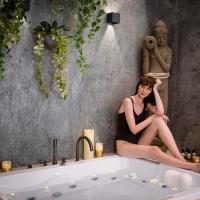 GuestReady - Amazing Bali-inspired Retreat in Paris 5th!