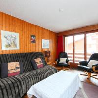 Apartment Lichen 1