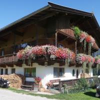 Apartment Oberweissbach - WIL315