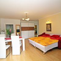 Apartment Anita-1