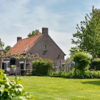 Holiday Home Sint Kruis