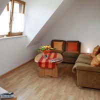 Apartment Dieboldshof-1, hotel in Neuried