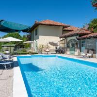 Locazione Turistica La Lepre Danzante - BOG100, hotell i Benevello