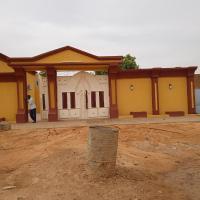 Société etom, hotel in Niamey