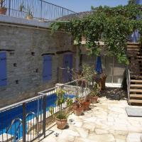 Apartment Sofronis House, hotel in Kalavasos