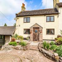 Applegarth Cottage