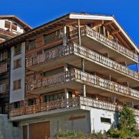 Apartment Balcon du Soleil 3