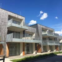 Apartment Alpenrock Schladming-3, hotel in Rohrmoos