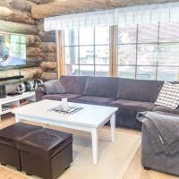 Holiday Home Costa ruca