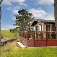 Whitsand Bay Lodge