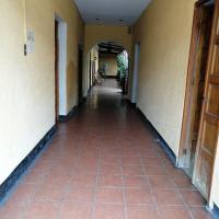 Hotel Pension Meza