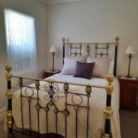 Windsor House B&B, Hotel in Walhalla