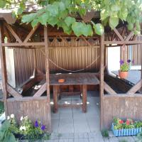 Дом, hotel near Anapa Airport - AAQ, Anapa