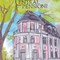 Central Pension