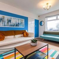 TruStay Apartments Nottingham