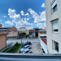 Apartment Lamele Bugojno, hotel in Bugojno