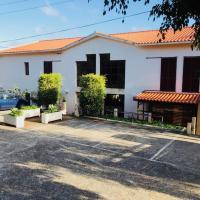 AL.MONIZ, hotel near Cristiano Ronaldo Madeira International Airport - FNC, Machico