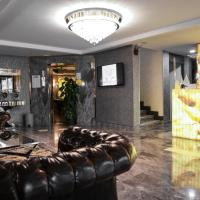 The Life Hotel & Spa