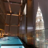 The Dolphin Kuala Lumpur